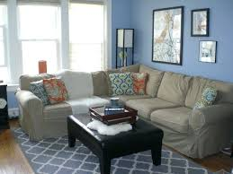grey area rug with brown couch rugs grey area rug with brown couch