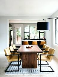 Room And Board Dining Awesome Decorating Design