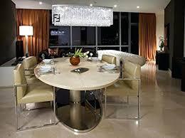 rectangular chandelier dining room modern crystal chandelier dining room rectangular chandeliers lighting island pendant lamp x x