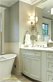 elegant bathroom ideas elegant small bathrooms elegant small bathroom renovation ideas small bathroom remodel simple elegant bathroom ideas elegant bathroom