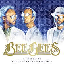 <b>Bee Gees</b>: <b>Timeless</b> - The All-Time Greatest Hits - Music Streaming ...