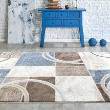 neutral colored area rugs neutral colors area rug neutral beige area rug