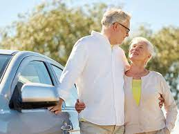 Active or retired military personnel. Best Car Insurance For Veterans And Active Military 2021