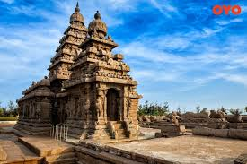 10 most famous architecture buildings. Unique Buildings Mahabalipuram Tamil Nadu  One Of The Most Famous Historical Monuments In  India For 10 Most Famous Architecture Buildings