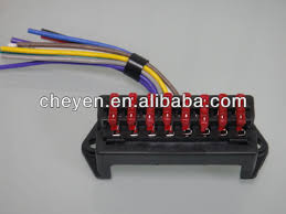alibaba manufacturer directory suppliers, manufacturers Automotive Fuse Box automotive fuse box for japanese car automotive fuse box repair