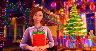 Image - Barbie-perfect-christmas-disneyscreencaps.com-1169.jpg ...