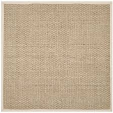 beautiful sisal rugs for natural and affordable alternative to natural area rugs cool hand woven