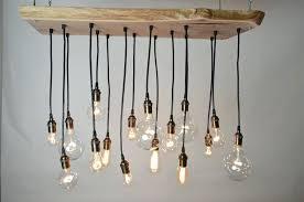 edison bulb lighting fixtures. Edison Bulb Pendant Light Fixture Lighting Fixtures Filament Bulbs