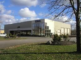 prefab office space. Prefab Steel Warehouse Buildings \u0026 Storage Facilities. Warehouse_gallery_10001 Office Space E