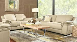 formal leather living room furniture. Leather Living Room Furniture With Formal Ideas Lounge Tan Couch For .