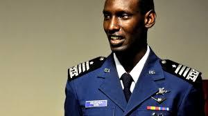 Us Air Force Officer Jobs Jobs Choices