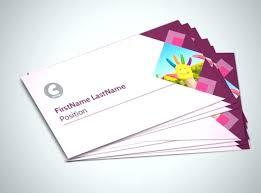 Dcefadcbaabbe Elegant Paper Direct Templates Zeroesunlimited Com