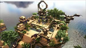 Ark Pve Base Designs Ark Survival Evolved Pve Base Warhammer Lizardmen The