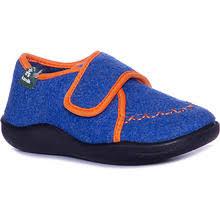 Купить одежду и обувь <b>Kamik</b> в интернет магазине с бесплатной ...