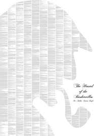 the hound of the baskervilles essay sherlock holmes the hound of the baskervilles essay