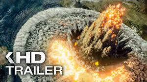 GREENLAND Trailer (2020) - YouTube