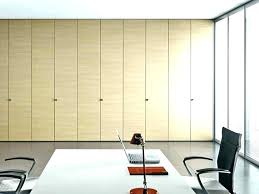 wall mounted office storage. Office Storage Wall Google Search Home Depot . Mounted