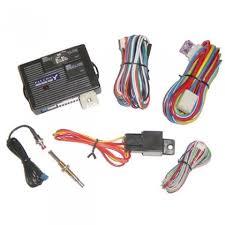 falcon car alarm microwave radar proximity sensor falcon technology falcon rs500 car remote engine starter turbo timer