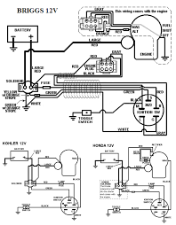 Magnificent active pickup wiring diagram images electrical circuit