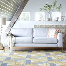 west elm furniture reviews. West Elm Furniture Review Living Room Guide Unique New Couch Reviews With Additional Sofas And Sofa N
