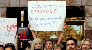 immigration argumentative essaypro immigration argumentative essay   essay topics essay pro immigration groups image