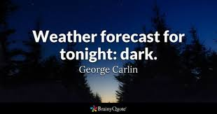 Weather Quotes BrainyQuote Magnificent Weather Quotes