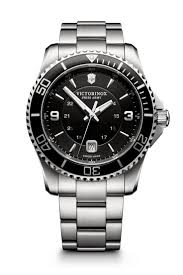25 best ideas about affordable mens watches men s 5 affordable watches that look expensive