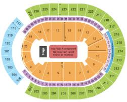 Discount T Mobile Arena Tickets Event Schedule 2019 2020