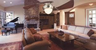 ceiling fan 48 inch. ceiling fan 48 inch