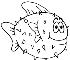 Betta Fish Coloring Pages Free Royaltyhairstorecom