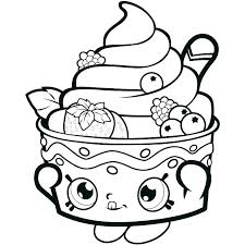 Free Printable Cartoon Coloring Pages Best Printable Coloring Pages