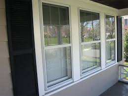 storm door glass replacement attractive replacement storm windows contact weather shield aluminum s for storm doors storm door glass replacement