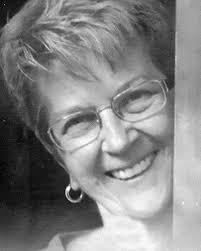 Rita Johnson Obituary (2019) - The Battlefords News-Optimist