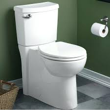 american standard round toilet seat cadet 3 right height round two piece toilet american standard toilet