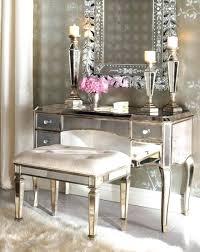 makeup vanity accessories glass makeup vanity diverting glass makeup vanity bedroom table with drawers and fold mirror best makeup vanity accessories