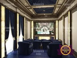 home cinema designs furniture. Home Cinema Designs Furniture