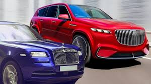 2018 maybach suv. interesting suv to 2018 maybach suv