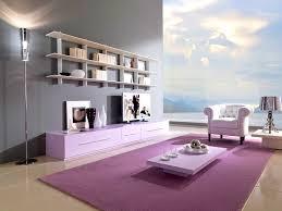 Mauve Living Room Lavender Living Room Ideas Zampco
