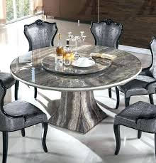 dining table and chairs perth marble large size of dinning top set round dining table and chairs perth