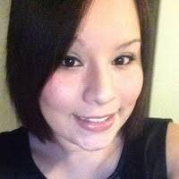 Araceli Montelongo - Billing clerk - National Fitness   LinkedIn