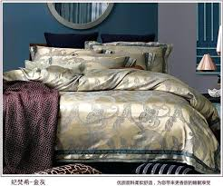 grey and gold bedding a new bedroom look grey and gold bedding uk grey and gold bedding