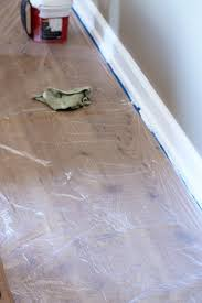 definitely read this post before you start patching and painting baseboards this is the easiest