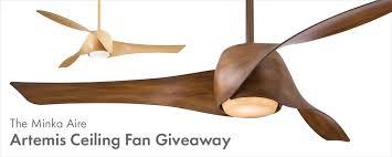 torsion ceiling fan. torsion ceiling fan