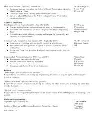 Math Tutor Resume Cool Resume For Tutoring Nmdnconference Example Resume And Cover