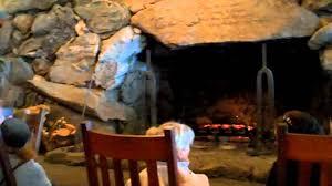 Grove Park Inn Fireplaces  Asheville NC  YouTubeGrove Park Inn Fireplace