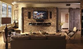 home entertainment center. Home Entertainment Center U