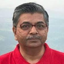Dr. Premal S Shah - Radiologist Doctors - Book Appointment Online -  Radiologist Doctors in Ellis Bridge, Ahmedabad - JustDial