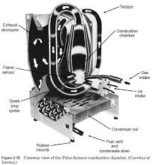 lennox pulse. commissioning for gsr-14 c series lennox pulse