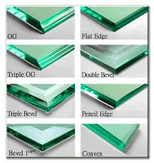 thankfully glass is timeless the glass pe a division of builders glass of bonita inc provides the largest selection of glass table tops in the area
