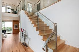 modern wooden staircase designs wood d10 wood